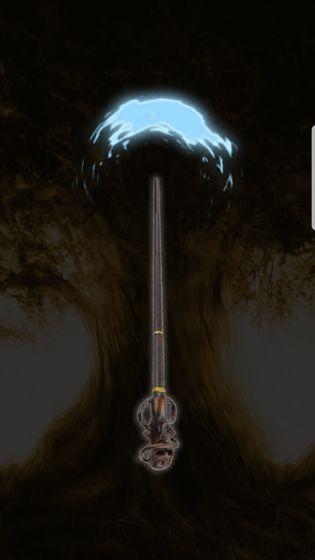巫师魔法棒游戏官方版图片1