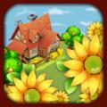 开心小农场攻略游戏官网版 v1.7