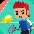 121网球安卓版 1.0