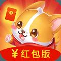 狗狗家园app红包版 v1.0