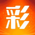 44552+com+香港开奖