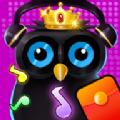 全民K歌猜歌王者app红包版 v1.0.8