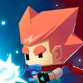 比特小队2.3.0无限钻石金币最新破解版 v2.3.0