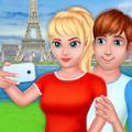 我的第一次恋爱游戏攻略最新版 v1.0