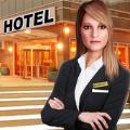 酒店模拟器