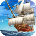 航海纪元3