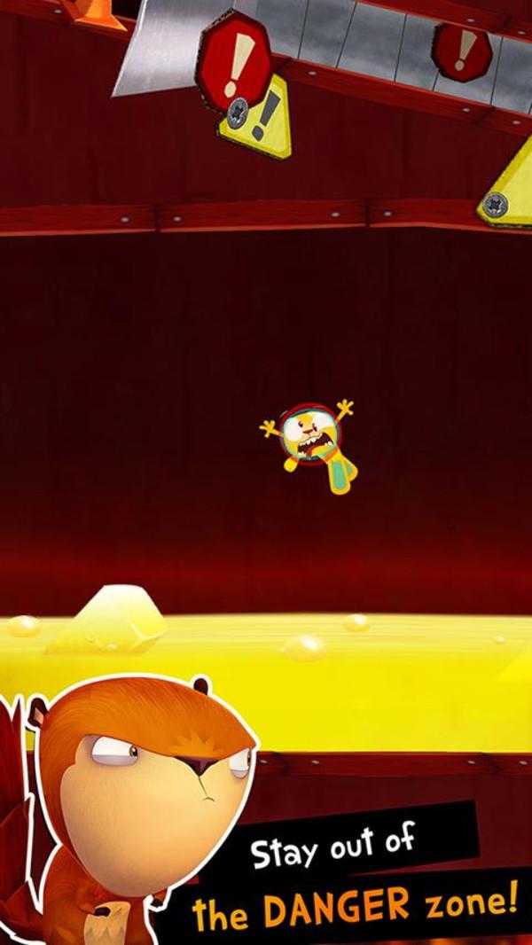 弹珠球狂欢节游戏图2