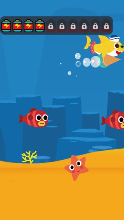 水上乐园刺激竞速游戏图3