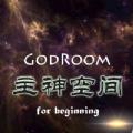 主神空间15游戏官方版 v1.01