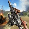 枪击行动游戏安卓版 v1.0.3