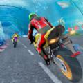 水下自行车模拟器游戏安卓版 v1.0