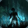 魔堡探秘2游戏官方免费版 v1.0
