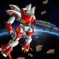 奥特曼改造超人游戏安卓版 v1.1