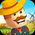 空闲农业小镇游戏免费版 v1.0.3