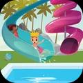 人类水上乐园游戏安卓版 v1.0