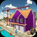 我的海滩别墅游戏安卓版 v1.0