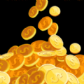 Idle Coins