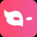 新悦己app官方版 v1.0.3