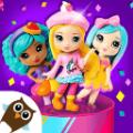 惊喜派对三姐妹安卓版 v1.0.85