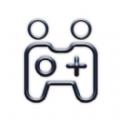姆琪竞技app官方版 v1.0.0