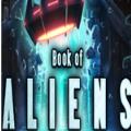外星人之书