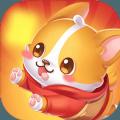 全民养狗狗赚钱app最新版 v1.0