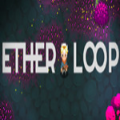 EtherLoop