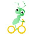 绿蚂蚁租车