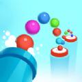 弹个球app官方最新版 v1.0