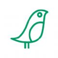 飞鸽社交app官方版 v1.0.0