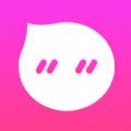 蓝莓约单闲聊app v2.3.6