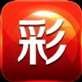 f2富二代app