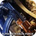 生化狙击突击队任务安卓版 v1.3