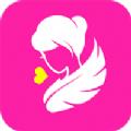Lovingme交友app官方版 v1.6.3
