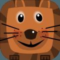 小迷宫大冒险中文安卓版 v1.0