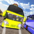 GT巴士模拟器中文版
