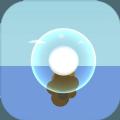 飞翔吧球球安卓版 v1.0