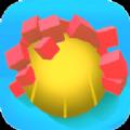 滚球粉碎安卓版 V1.0.8
