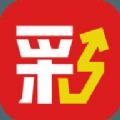 500507百万文字论坛论坛资料手机版 v1.0