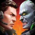 邪恶崛起游戏安卓版(Evil Rising) v2.1.14