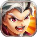 梦幻之战手游官方版 v1.0