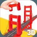 口袋世界3D无限钻石金币内购破解最新版 v1.1.3.2