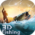 钓鱼大咖游戏官方安卓版 v1.0