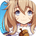 伊妮莉丝手游官方正式版 v1.1