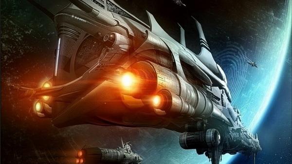星际跃迁手游怎么样 游戏玩法评测[多图]