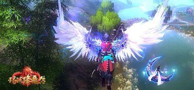 玛法降魔传手游玩法评测 国产MMORPG游戏特色图片2
