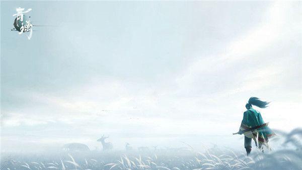 青璃手游玩法评测 唯美国风演绎江湖情仇[多图]图片1