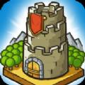 成长城堡1.22.1破解版