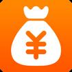 银杏钱包app