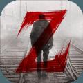 Zombie Shooter安卓版